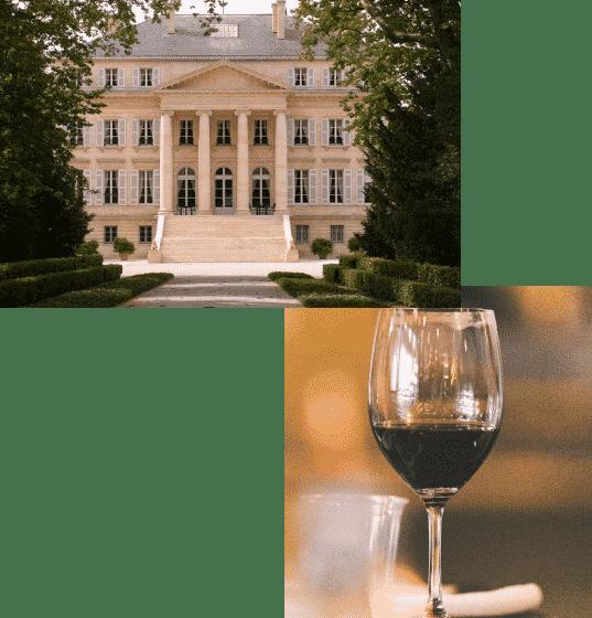 wine-tour-grand-cru-medoc-pascal
