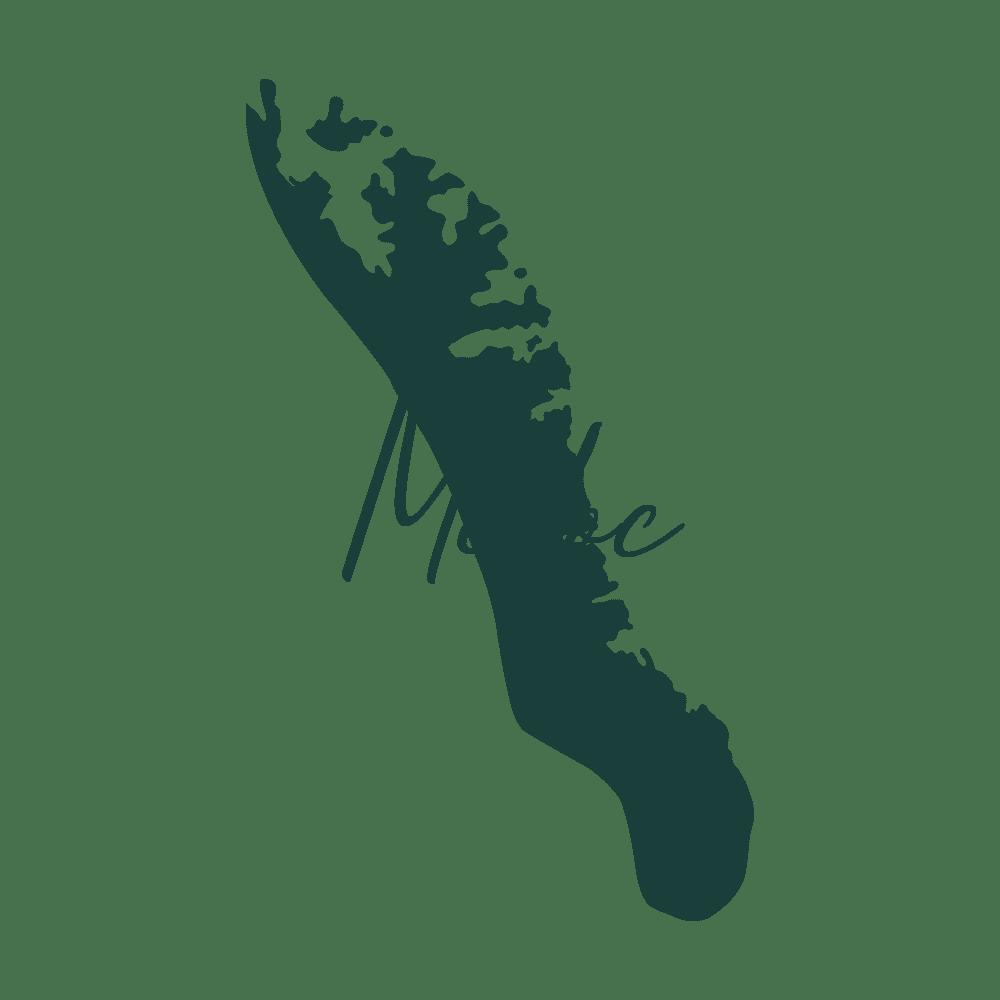 medoc_1-circuit-vin-bordeaux