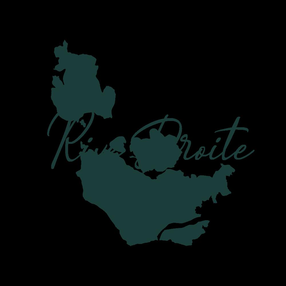rive-droite_1-circuit-vin-bordeaux