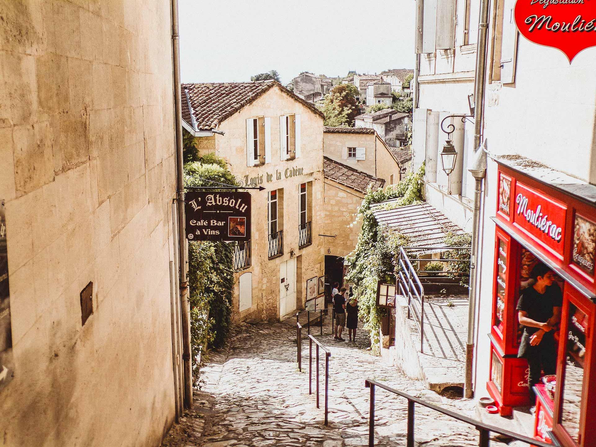 saint-emilion-mystique-tour