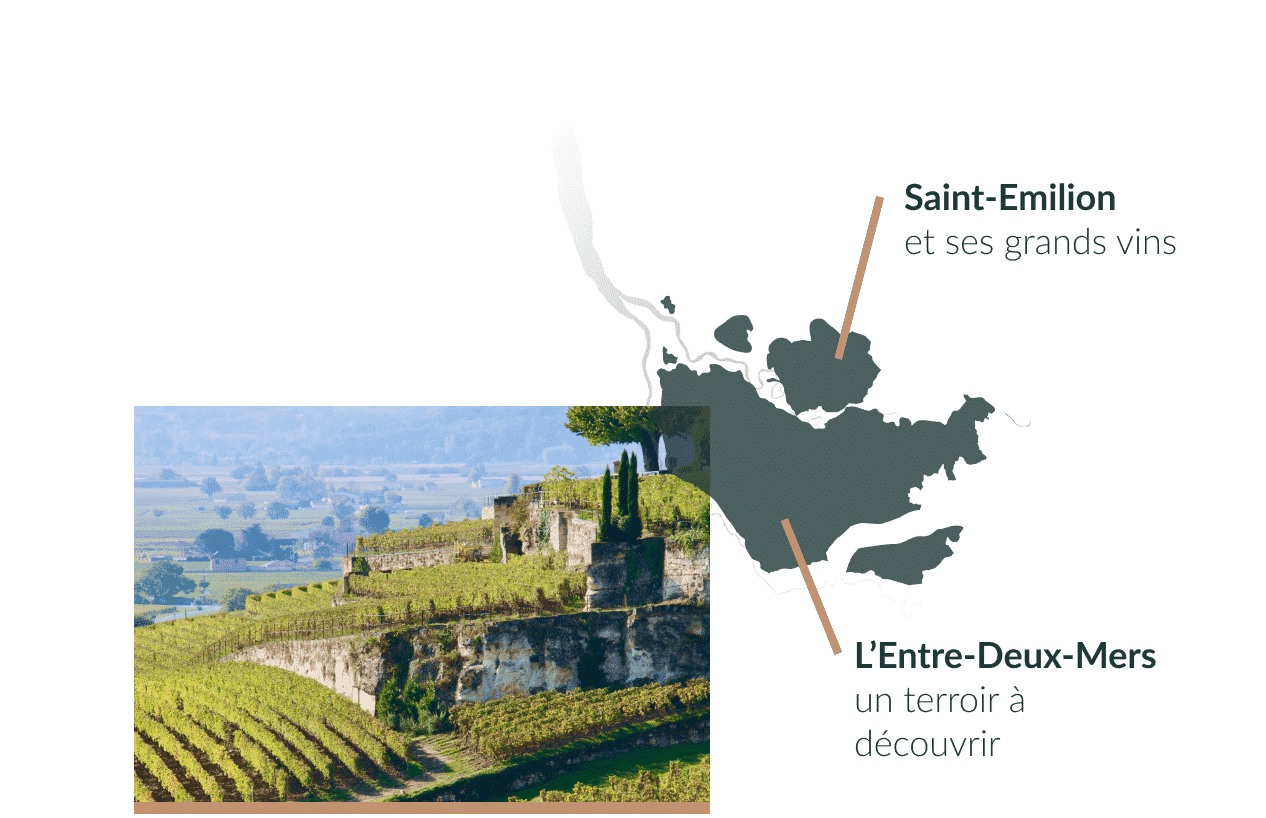 carte-st-emilion-tour