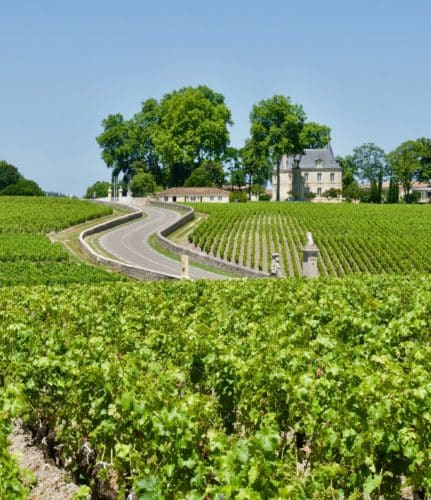 route-chateaux-medoc